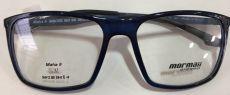 Armação Óculos de Grau Mormaii maha m6055 160