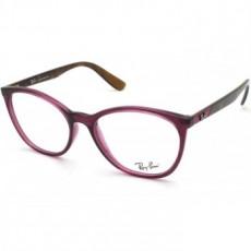 Armação Óculos de Grau Ray-Ban