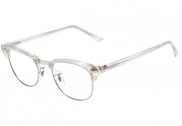 Armação Óculos de Grau Ray-Ban  RB5154 2001 51
