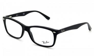 Armação Óculos de Grau Ray-Ban RB5228 2000