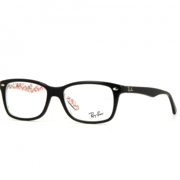 Armação Óculos de Grau Ray-Ban RB5228 5014