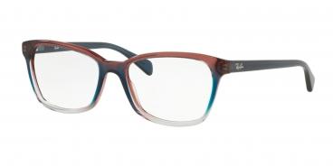 Armação Óculos de Grau Ray-Ban RB5362 5834