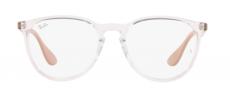 Armação Óculos de Grau Ray-Ban RB7046l 5953 53-18