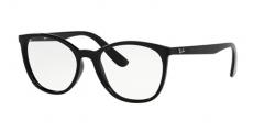 Armação óculos de grau Ray-Ban  RB7161L 2000