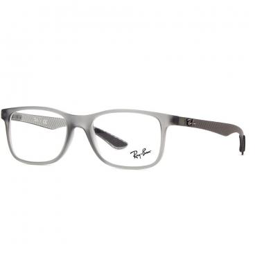Armação Óculos de Grau Ray-Ban RB8903 5244 55-18 145