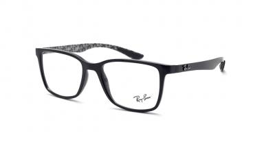 Armação Óculos de Grau Ray-Ban RB8905 5843