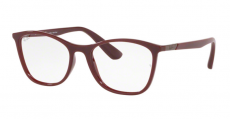 Armação Óculos de Grau Ray-Ban Rb7157L 5956 52-17