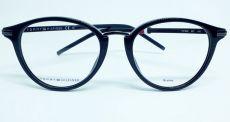 Armação Óculos de Grau Th1688 807 50-19 140 Redondo