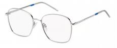 Armação Óculos de Grau Tommy Hilfiger Th1635 010 53-16