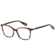 Armação Óculos de Grau Victor Hugo VH1793S 0789