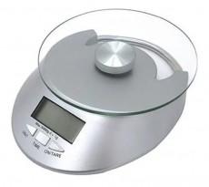 Balança Digital Vidro Para Cozinha Bzd02 Mimo Style