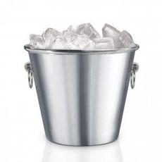 Balde de Gelo Alumínio Mta
