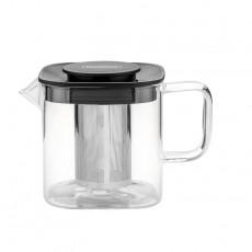 Bule para Chá com Infusor 600 ml Tramontina