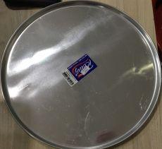 forma para pizza 32 cm