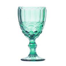 Jogo de Taças para Água Tiffany Lyor 6 peças 260 ml