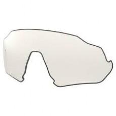 Lente De Óculos Oakley Flight Jacket Photochromic