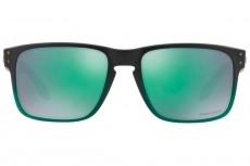 Lentes Para Óculos de Sol Oakley OO9102 Prizm