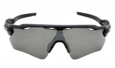 Óculos de de Sol Oakley Radar Ev Path OO9208-5138 Prizm Polarizado