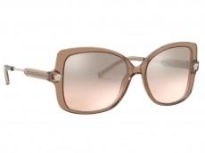 Óculos de Sol Feminino Versace MOD.4390 5304/3D 56
