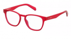 Óculos de Leitura com Grau +2.00 Polaroid PLD 0022/r C9A