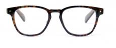 Óculos de Leitura com Grau +2.00 Polaroid PLD 0022/R C9B