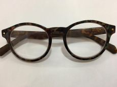 Óculos de Leitura com Grau + 2.00 feminino Polaroid PLD 0021/r c9b