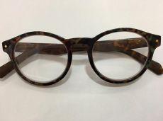 Óculos de Leitura com Grau + 2.50 feminino Polaroid  PLD 0021/R c9b