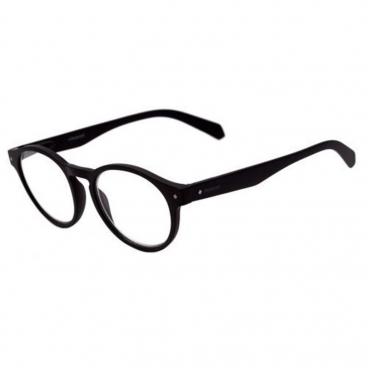 Óculos de Leitura com Grau + 3.00 Polaroid PLD 0021/R 807