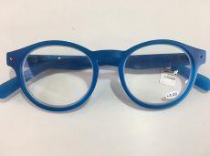 Óculos de Leitura com Grau + 3.00 Unissex Polaroid PLD 0021/r pjp