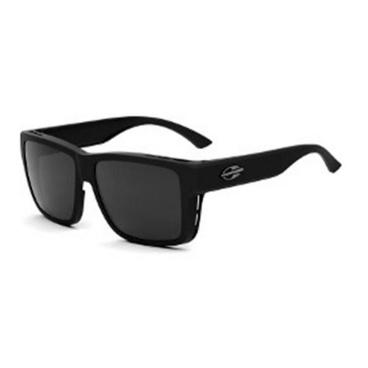 Óculos de Sobrepor Overlap M0083 A14 03 Polarizado
