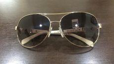 Óculos de Sol Bulget bg3146 04a 61 15 138 3n