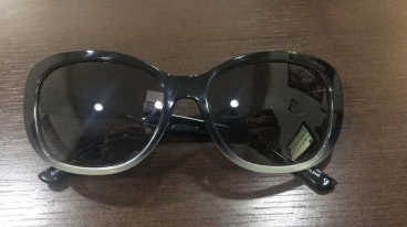 Óculos de Sol Bulget bg5052 c04 56 18 142 3n