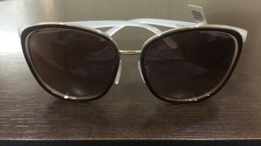 Óculos de Sol Bulget bg5126 d01 57 17 145 2n