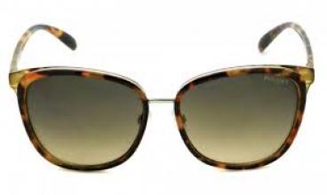 Óculos de Sol Bulget bg5126 G21 57  17 145  3N
