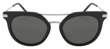 Óculos de Sol Calvin Klein ck1232s 001 52 19 140 #3