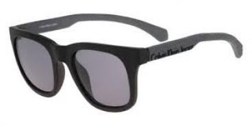 Óculos de Sol Calvin Klein ckJ787S 002 50 21 140