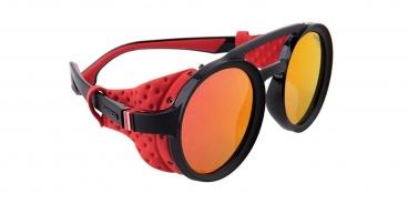 Óculos de Sol Carrera 5046/S BLXUZ