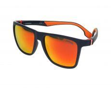 Óculos de Sol Carrera 5047/S FLLUW