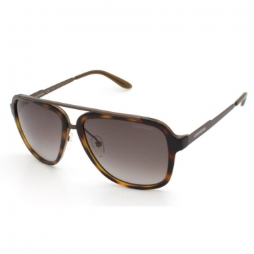 Óculos de Sol Carrera 97/S 98FHA