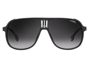 Óculos De Sol Carrera Carrera 1007/S 00390
