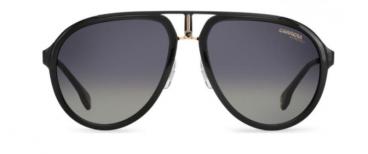 Óculos de Sol Carrera Unissex 1003/S 807PR