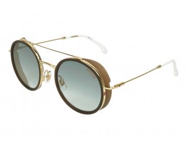 Óculos De Sol Carrera Unissex 167/S 24SEZ