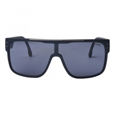 Óculos De Sol Carrera Unissex FLAGTOP II 0032K