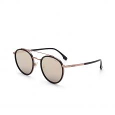 Óculos de Sol Colcci C0108 E29