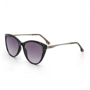 Óculos de Sol Colcci Valentina C0123 AFS