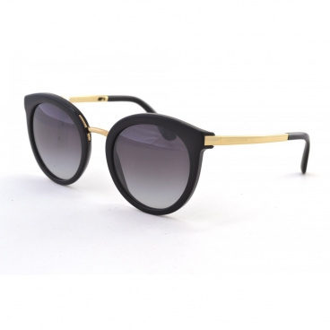 Óculos de Sol Dolce &Gabbana Feminino DG4268 501/8G