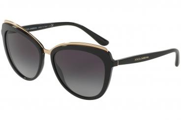 Óculos de Sol Dolce &Gabbana Feminino DG4304 501/8G