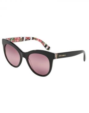 Óculos de Sol Dolce &Gabbana Feminino DG4311 3165/W9