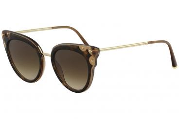 Óculos de Sol Dolce &Gabbana Feminino DG4340 3185/13