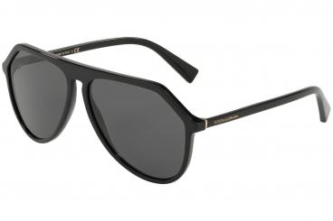 Óculos de Sol Dolce &Gabbana Feminino DG4341 501/87